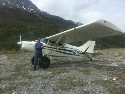 Alaska Flight Training and Instruction